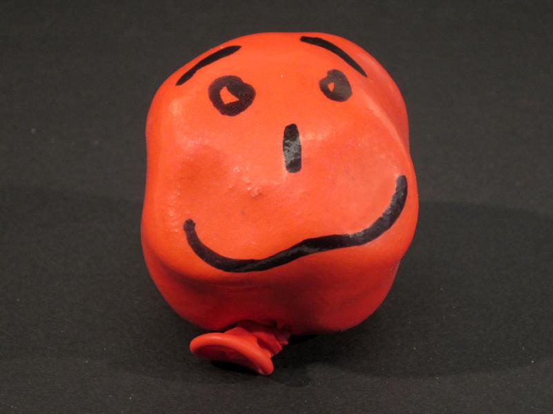 Anti Stressball