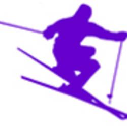 Skifahrt - Horror oder Nicht? - 28.02./Tag 4: 2. …